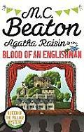 Agatha Raisin & the Blood of an Englishman
