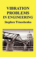 Vibration Problems in Engineering (Hb)