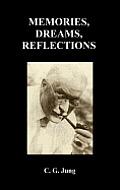 Memories Dreams Reflections