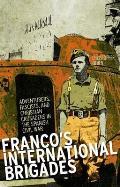 Franco's International Brigade