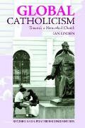 Global Catholicism: Towards a Networked Church