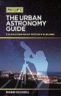 Philip's the Urban Astronomy Guide