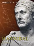 Command #11: Hannibal: Leadership, Strategy, Conflict Cover