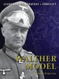 Command #15: Walther Model: Leadership Strategy Conflict