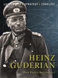 Command #13: Heinz Guderian Cover