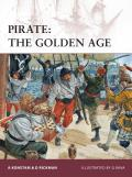 Warrior #158: Pirate: The Golden Age