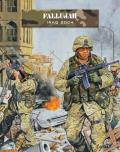 Force on Force #07: Fallujah: Iraq 2004 Cover