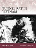 Warrior #161: Tunnel Rat in Vietnam