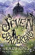 The Seven Sorcerers