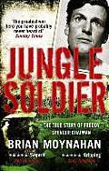 Jungle Soldier