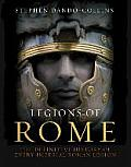 Legions of Rome The Definitive...