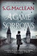 Game of Sorrows