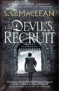 Devil's Recruit