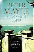 Marseille Caper