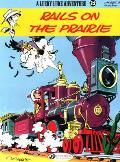 Rails on the Prairie
