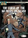 The Curse of the 30 Pieces of Silver, Part 2: The Gate of Orpheus