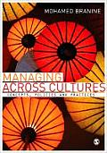 Managing Across Cultures: Concepts, Policies and Practices