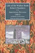Life of Sir Walter Scott with Abbotsford Notanda (1871)