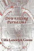 Downsizing Parnassus