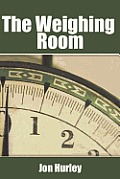 The Weighing Room
