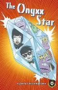 Onyxx Star