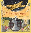 The Lying Carpet