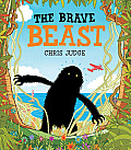 The Brave Beast