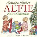 Alfie's Christmas (Alfie)