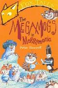 Megamogs in Moggymania