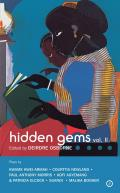 Hidden Gems, Volume 2