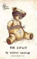 The Infant