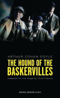 The Hound of the Baskervilles (Oberon Modern Plays)