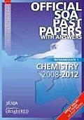 Chemistry Intermediate 1 Sqa Past Papers 2012