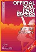 English Higher Sqa Past Papers 2012
