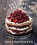 Scandinavian Baking Sweet &...