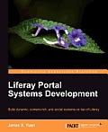 Liferay Portal Systems Development