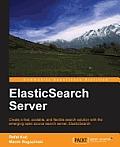 Elasticsearch Server