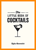 Little Book of Cocktails