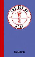 The Joy of Golf
