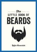 Little Book of Beards