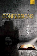Confessions: The Philosophy of Transparency