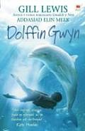 Dolffin Gwyn