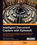 Intelligent Document Capture with Ephesoft