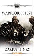 Warrior Priest Empire Army Warhammer