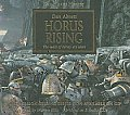 Horus Heresy #1: Horus Rising (Abridged) Cover