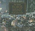 Horus Heresy #1: Horus Rising (Abridged)