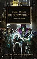 Outcast Dead Horus Heresy