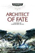Architect of Fate Space Marine Battles Warhammer 40K