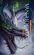 Van Horstmann Warhammer Fantasy