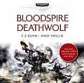 Bloodspire & Deathwolf